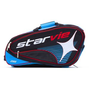 Starvie Starvie Star Bag Blauw