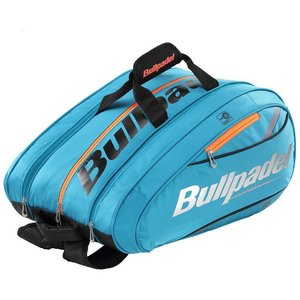 Bullpadel Bullpadel Azul Real Bag