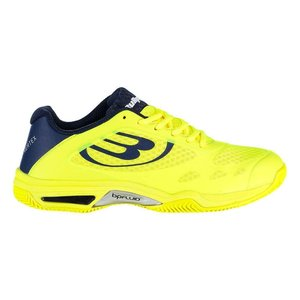 Bullpadel Bullpadel Vertex 18 Padel Shoes