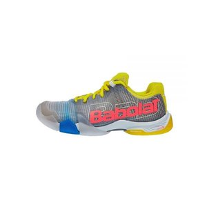 Babolat Babolat Jet Premura Woman Padel Shoes