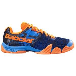 Babolat Movea Hommes