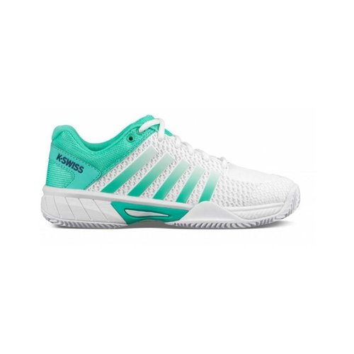 K-swiss K-Swiss Light Woman Scarpe da Padel
