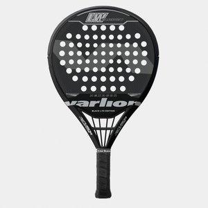 Varlion Varlion LW Limited black diffuser 2020 Padel Racket