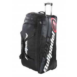 Bullpadel Bullpadel Trolley