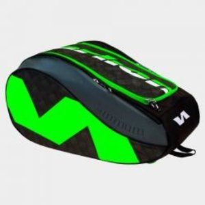 Varlion Varlion bag green or red