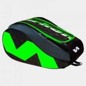 Varlion Varlion Tasche grün oder rot