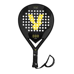 Volt Volt 800V 2020 Padel Racket