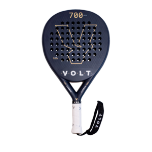 Volt VOLT 700 | AUSGABE 2019
