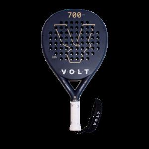 Volt Volt 700V 2019 Padel Racket