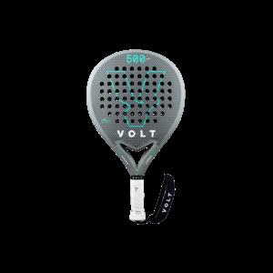 Volt Volt 500V GREY Padel Racket