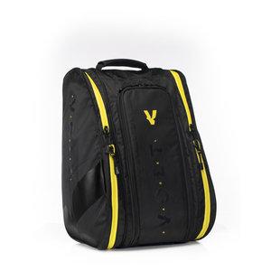 Volt VOLT PADEL BAG BLACK