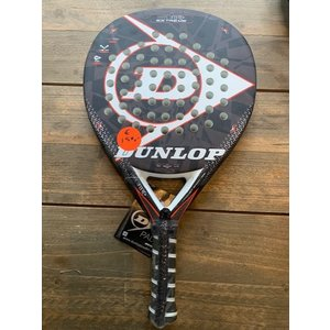 Dunlop OUTLET dunlop hyper fiber
