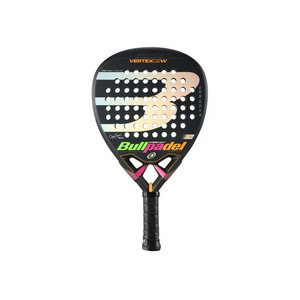 Bullpadel Vertex 02W 2020