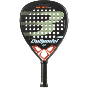 Bullpadel Bullpadel Vertex Comfort 2020 Padel Racket
