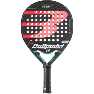 Bullpadel Bullpadel Flow Woman 2020 Padel Racket