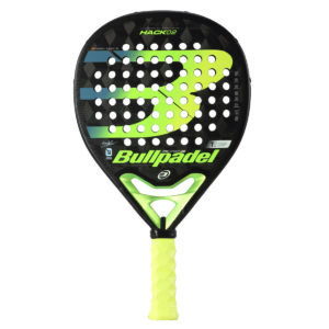 Bullpadel Bullpadel Hack 2020