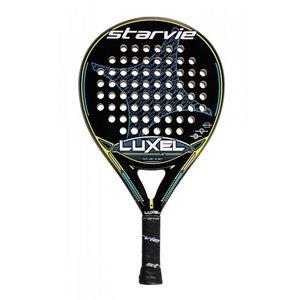 Starvie Starvie Luxel 2020 Padel Racket