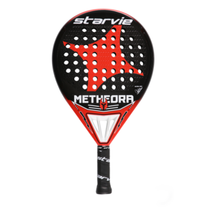 Starvie Starvie Metheora Warrior 2020 Padel Racket