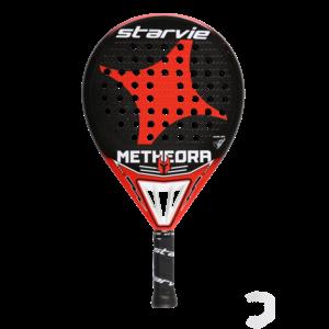 Starvie Starvie Metheora Warrior 2020 Padelracket
