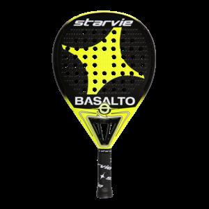 Starvie Starvie Basalto 2020 Padel Racket