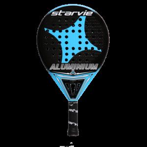 Starvie StarVie Aluminium 2020 Padel Racket