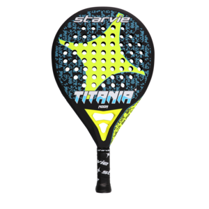 Starvie Titania Moon 2020
