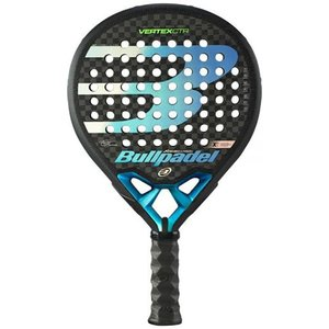 Bullpadel Vertex CTRL 2 2020