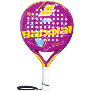 Babolat Babolat Reveal 2020 Padel Racket