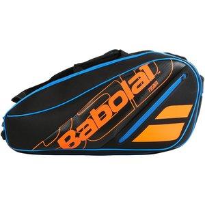Babolat Babolat Team Padel bag 2020 Bleu / Orange