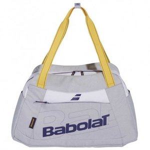 Babolat Shoulder bag