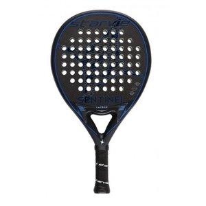 Starvie Starvie Sentinel Carbon Padel Racket