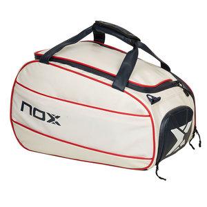 Nox Nox Padel Street Bag