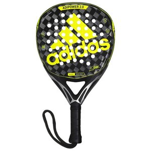 Adidas Adidas Adipower 2.0 Padel Racket