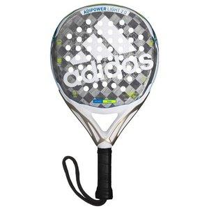 Adidas Adidas Adipower Light 2.0 Padel Racket
