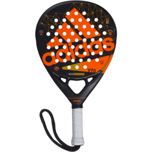 Adidas Adidas V70 Light 2020 Padel Racket