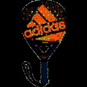 Adidas Adidas V70 Light 2020 Padelracket