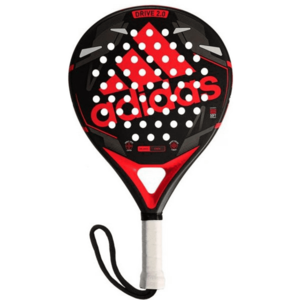 Adidas Adidas Drive 2.0 Padel Racket