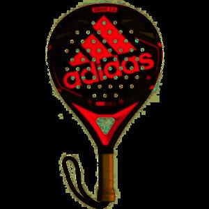 Adidas Adidas Drive 2.0 Padelracket