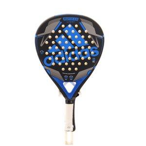 Adidas Adidas Match Light 2.0 Padel Racket