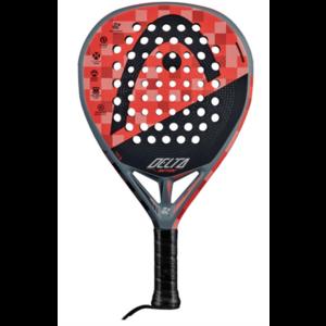 Head Head Graphene 360+ Delta Motion 2020 Padel Racket
