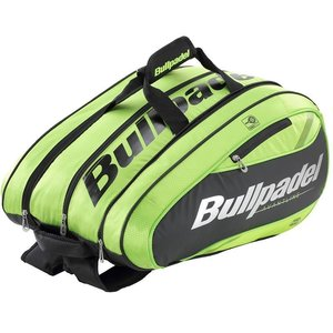 Bullpadel Bullpadel BPP-19002 Racket Bag 2020
