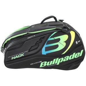 Bullpadel Bullpadel Hack BPP-20012 Padel Tas 2020