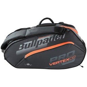 Bullpadel Vertex Pro racketbag