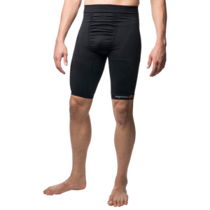 Megmeister Megmeister Compression Shorts