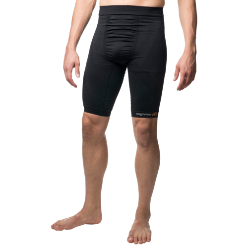 Megmeister Compression Shorts
