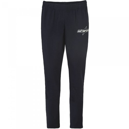 Starvie Starvie Sweatpants Art Blue