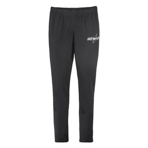 Starvie Starvie Sweatpants Art Grey
