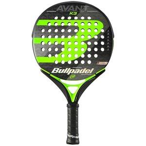 Bullpadel Bullpadel K3 Avantline Padel Racket 2020