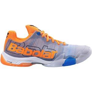Babolat Babolat Jet Premura Men Padel Shoes