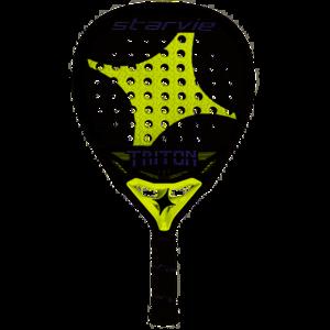 Starvie Starvie Triton 2020 Padel Racket